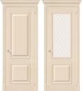 Новые двери от MR. WOOD