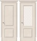 Двери серии Classico в новом декоре