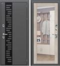 Новые входные двери серии Оптим Термо