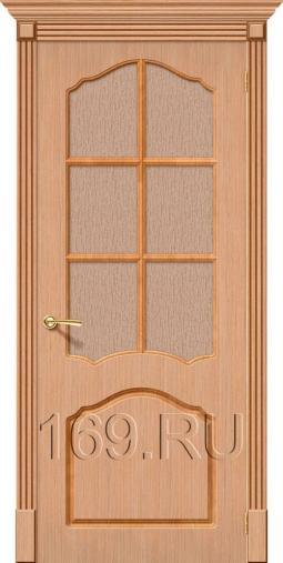 стальные двери в г жуковский
