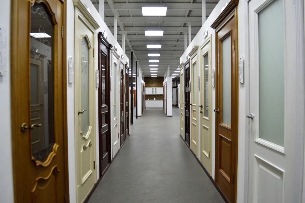 dveri-massiv-moskva.jpg